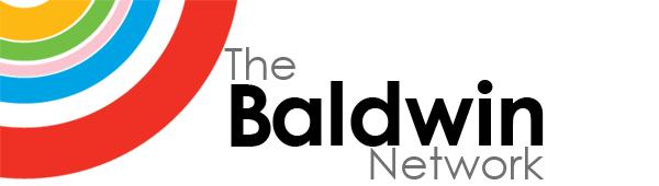 The Baldwin Network