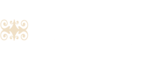 Brita Long