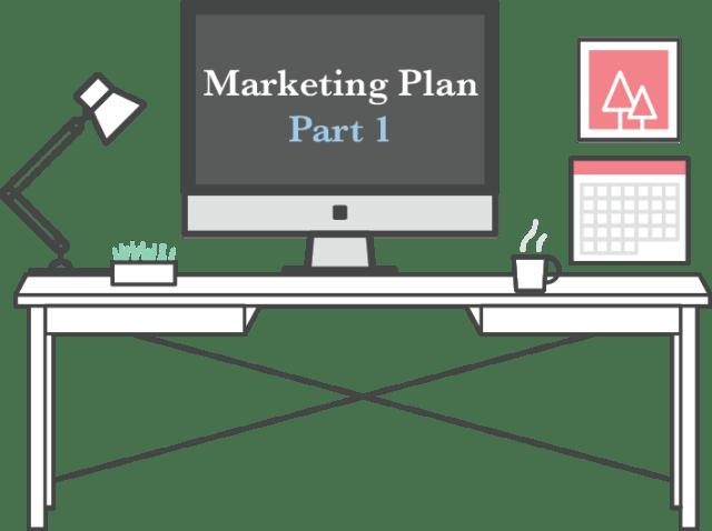 expert witness marketing plan part 1