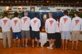 Team Photos NHYC Lightning Backs