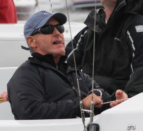 Bill Menninger