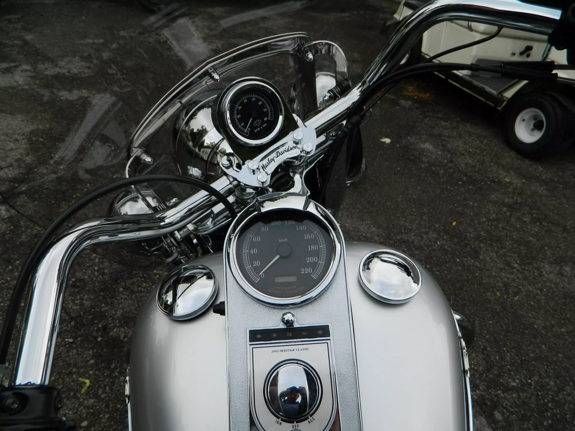 xt225-and-03-softail-008