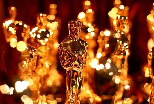 Premiação ocorre no dia 28 de fevereiro (Foto: Getty Images)