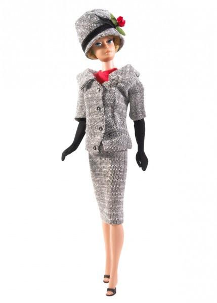 040316-exposicao-barbie (2)