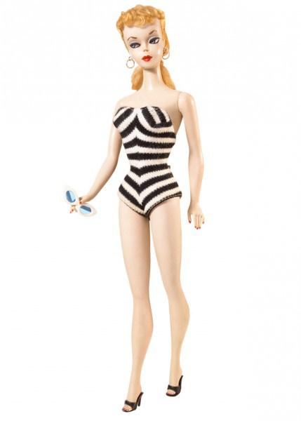040316-exposicao-barbie (1)