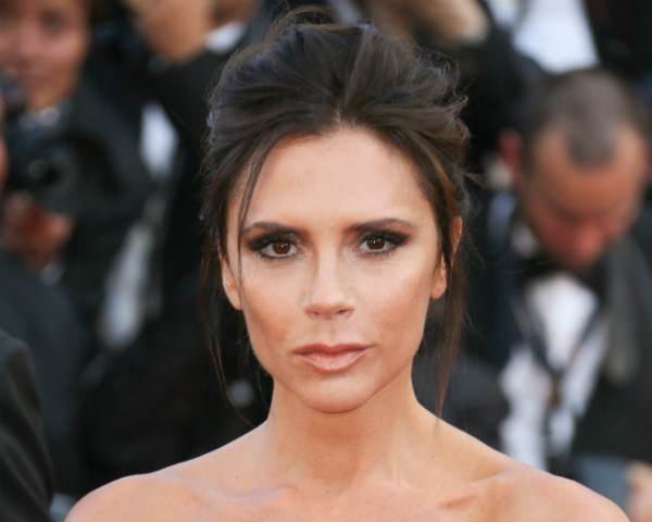 Victoria Beckham (Foto: Tony Barson (GettyImages))