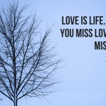 kutipan quote tentang cinta