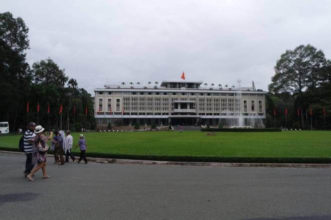 reunification-palace-saigon