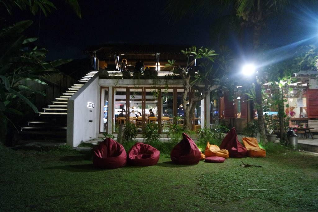 Makan, Makan, Makan Enak di Bali (Part 1)