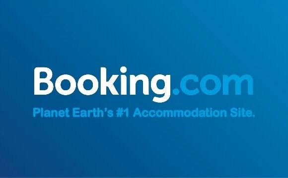 [Bedah Situs] Membedah Halaman Profil Hotel di Booking.com (2)