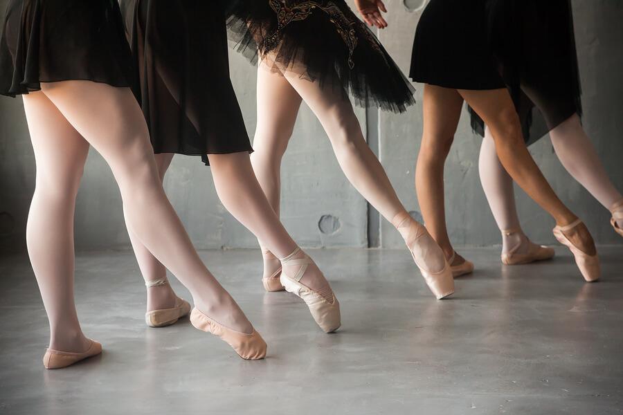 Българският балет празнува на 22 февруари