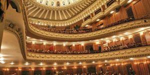 Софийската опера и балет открива новия си сезон на 3 октомври