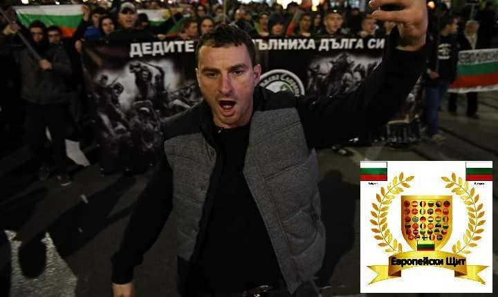 Цялата истина за групировките , за политиката в Бургас, за медиите в Бургас и цялата мафиотска шайка...