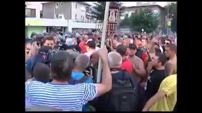 Кой стои зад Пловдивската медия Трафик Нюз ? Джуди Халваджиян, Густо ми е Велков, или просто ГЕРБ ?