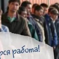 Призив: КСО да се промени заради безработните от кризата с Covid-19