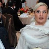 Съдът в Испания разрешил Арабаджиеви да бъдат съдени и за данъчни престъпления а спецсъдът ги пусна от ареста