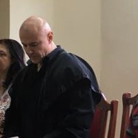 Гнилите ябълки в съдебната система: Съдия Иван Бедачев от Асеновград осъди пострадалия