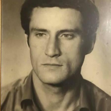 Асен Бонджев