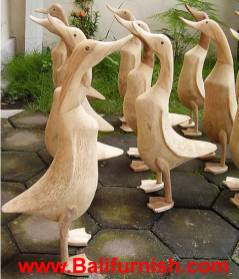 bamboo-ducks-supplier-company-indonesia-5