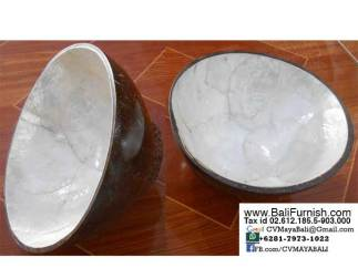 dscn8330-shell-bowls-plates-trays-bali-indonesia