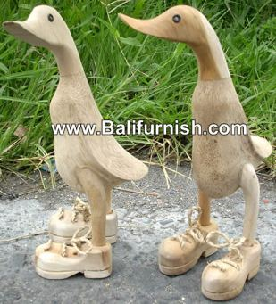 duckws-bamboo-root-ducks-shoes