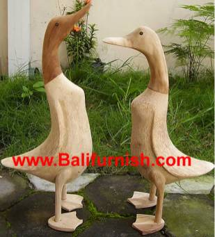 hand-carved-wooden-ducks-7