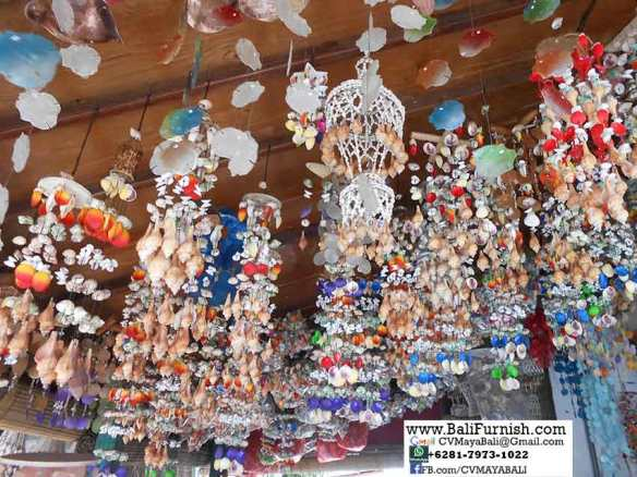 mb10-1-sea-shell-chimes-mobiles-bali-indonesia