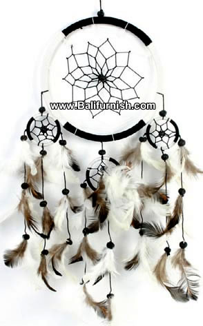 mbp5-15-bali-handmade-ornaments-dreamcatcher-b
