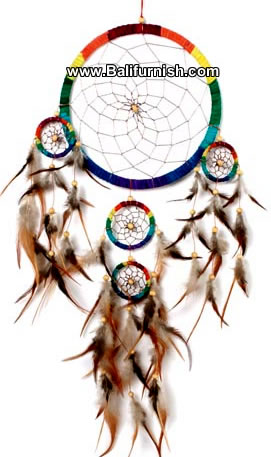 mbp5-16-handmade-crafts-dreamcatcher-bali-indonesia-b
