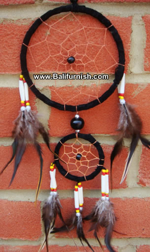 mbp5-5-handmade-dreamcatcher-from-bali-b