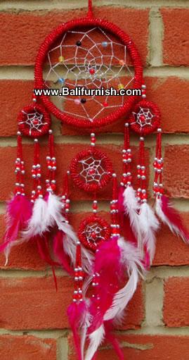 mbp5-8-balinese-handicrafts-bali-indonesia-b