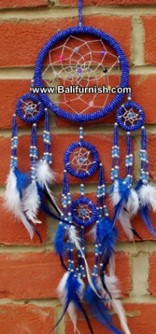 mbp5-9-hanging-dreamcatcher-from-bali-indonesia-b