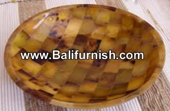shl-10-sea-shell-inlay-crafts-bali