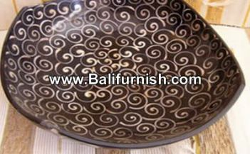 shl-15-sea-shell-inlay-crafts-bali