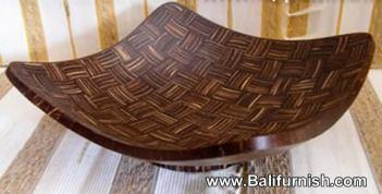 shl-16-coconut-shell-inlay-crafts-bali