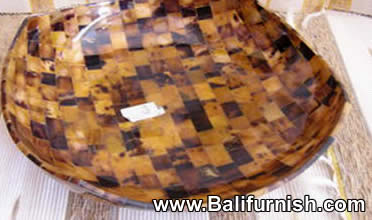 shl-2-sea-shell-inlay-crafts-bali