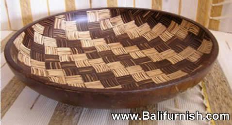 shl-22-coconut-shell-inlay-crafts-bali