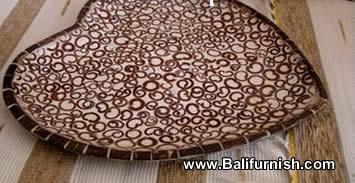 shl-23-coconut-shell-inlay-crafts-bali