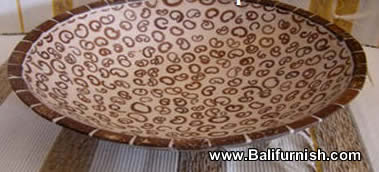 shl-24-coconut-shell-inlay-crafts-bali