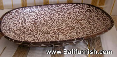 shl-26-coconut-shell-inlay-crafts-bali