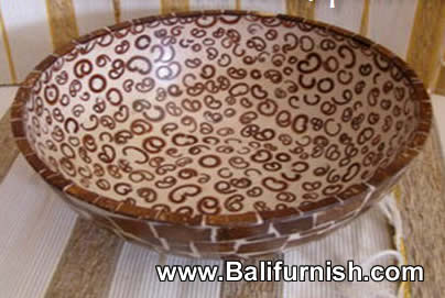 shl-27-coconut-shell-inlay-crafts-bali