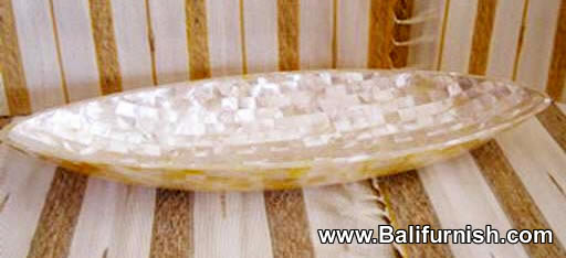 shl-31-mother-pearl-shell-inlay-crafts-bali