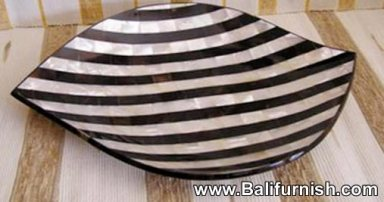 shl-37-mother-pearl-shell-inlay-crafts-bali