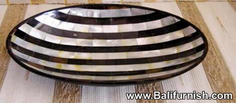 shl-40-mother-pearl-shell-inlay-crafts-bali