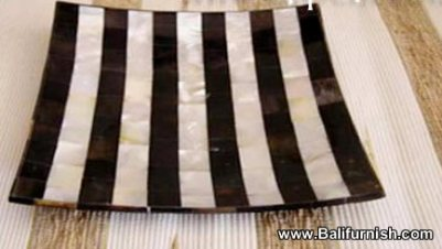 shl-41-mother-pearl-shell-inlay-crafts-bali