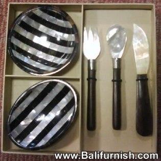 shl-48-mother-pearl-shell-inlay-crafts-bali