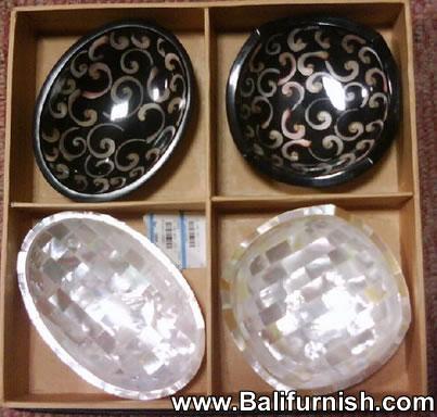 shl-49-mother-pearl-shell-inlay-crafts-bali