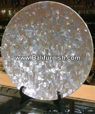 shl-53-mother-pearl-shell-inlay-crafts-bali