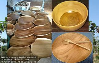 tb4220-1-teak-wood-bowls-indonesia