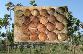 tb4220-13-teak-wood-bowls-indonesia